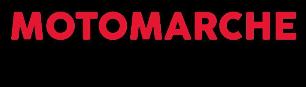 Motomarche di Latini Franco – Senigallia